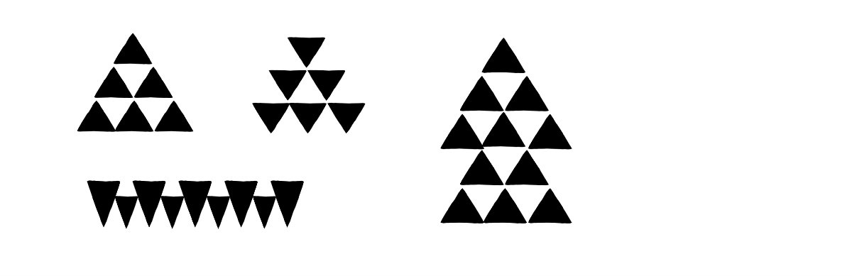 Polynesian Tattoo Symbols Explained Enata